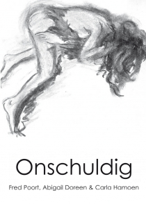 cover-boek-onschuldig-ISBN13-9789086030439