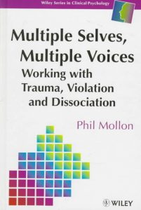 multiple-Selves-multiple-voices-working-with-trauma-violation-and-dissociation